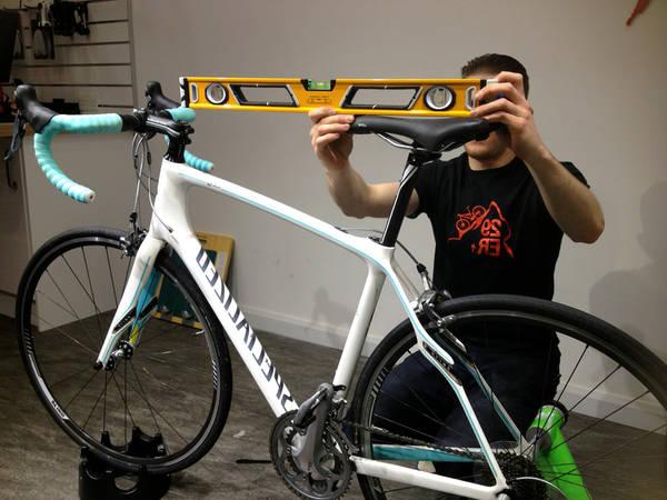 best road bike saddle long rides