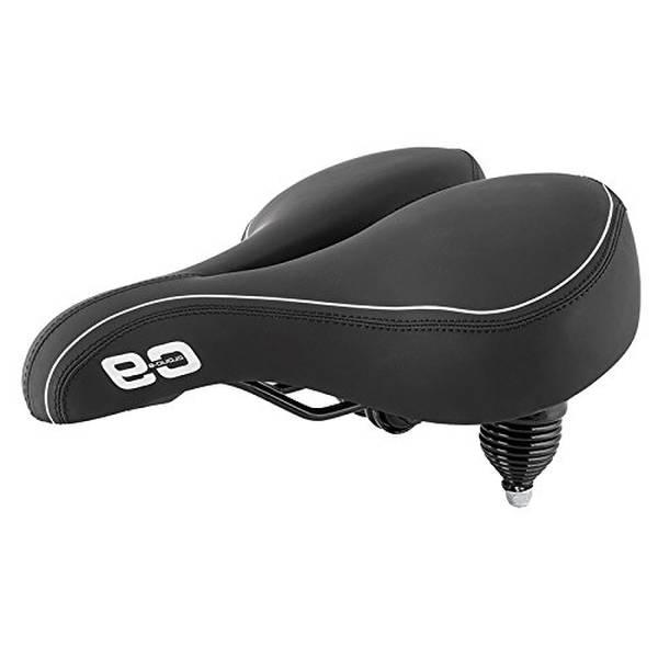 best road saddle under 50
