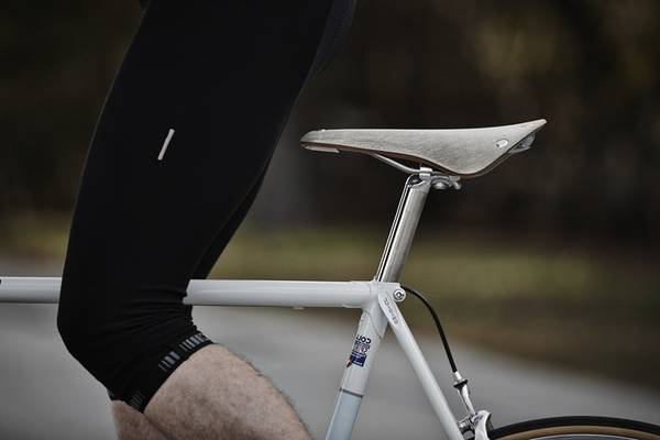 Top9: Best bicycle gel seat / best bike saddle for the money | Satisfied Customers