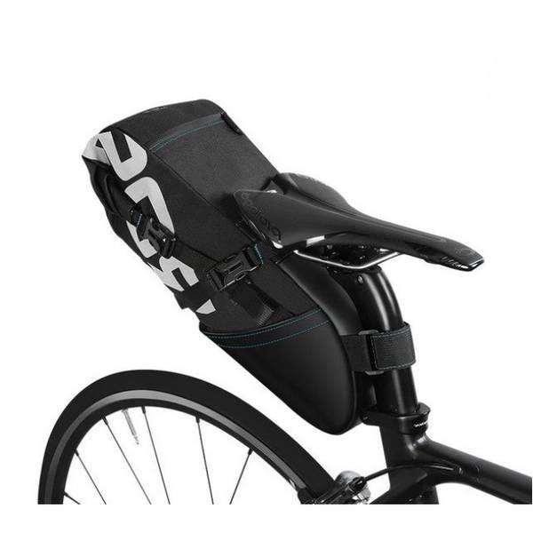 best bike saddle for tailbone pain