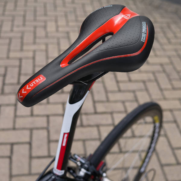 best bicycle seat for hemorrhoid sufferers