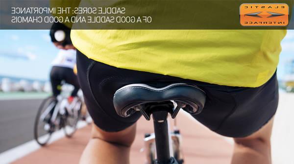best comfortable bike saddle