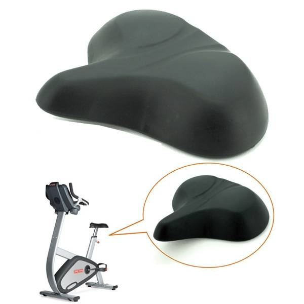 best bike saddle review