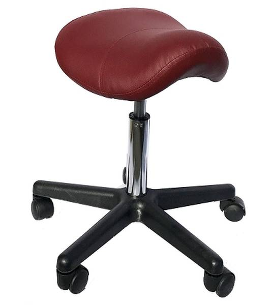 best bicycle cruiser seat