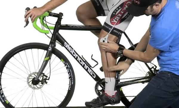 best road bike saddle to prevent numbness