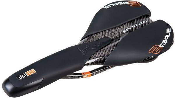 best bicycle seat for prostate relief