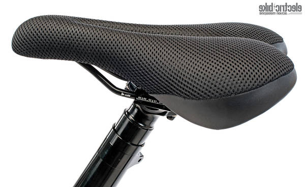best bike saddle for ironman