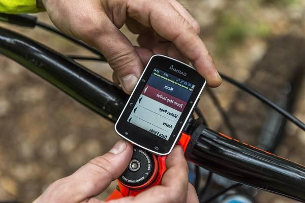 Top9 Bicycle gps ant+ and bike gps speedometer Black Friday