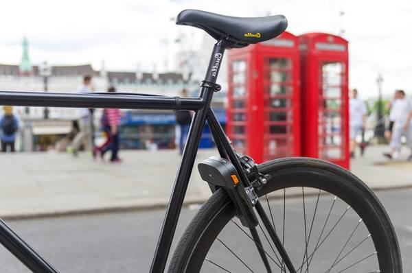 best cycling gps navigation app