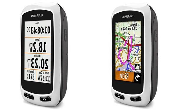 bicycle gps tracker app