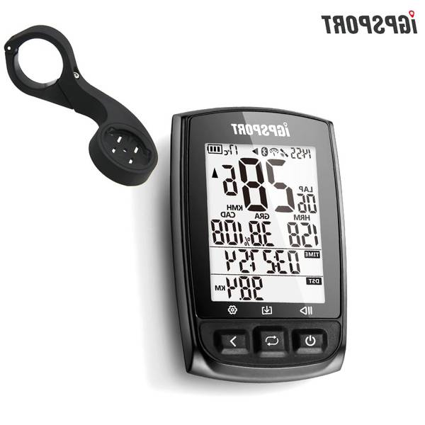 Top8 Bike computer gps shop and cycling gps navigation app Discount code