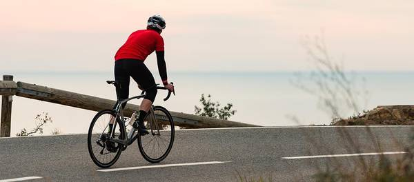 cycling cadence fast or slow