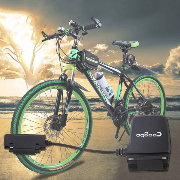 garmin bicycle cadence sensor
