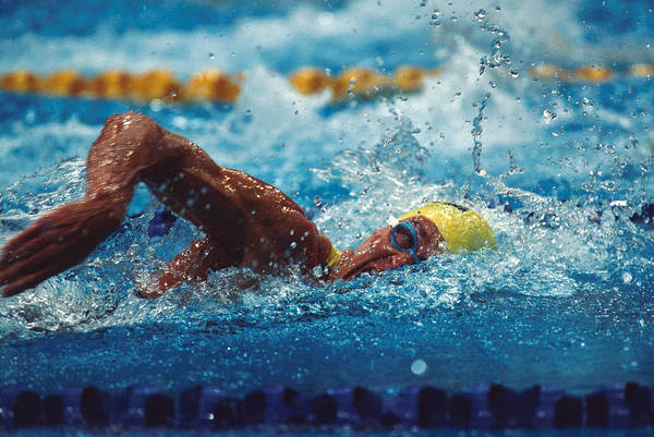 redman triathlon