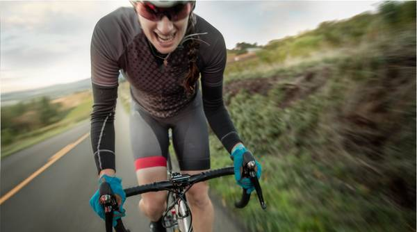 Sand hollow triathlon for woodlands triathlon | Race Analysis