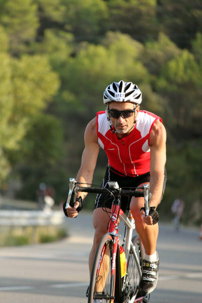 san diego triathlon club